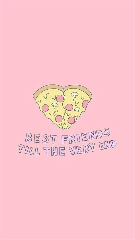 best friend aesthetic wallpapers for laptop