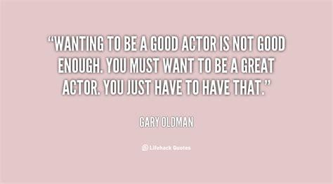 good  quotes quotesgram