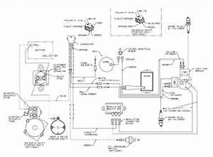 Mw 0322  18 Hp Lawn Mower Engine Diagram Download Diagram