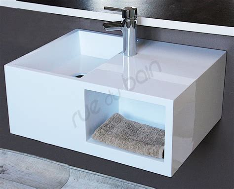 17 best images about lave mains on basins chic and compact