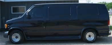 how make cars 2000 ford econoline e150 navigation system phantomvan 2000 ford econoline e150 passenger specs photos modification info at cardomain