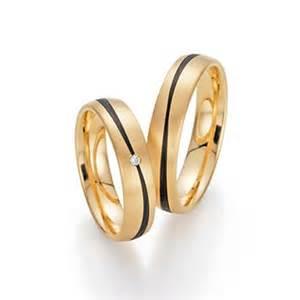 verlobungsringe gold trauringe eheringe verlobungsringe gold carbon brillant top design trauringe gold gold carbon