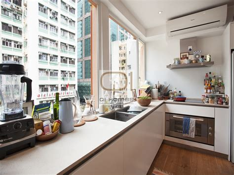 kitchen design hk western house sai ying pun apartment for qi homes 1218