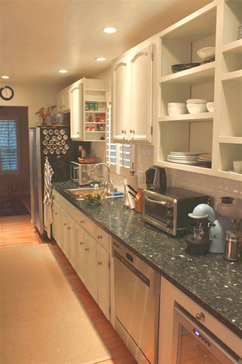 prefabricated archives artistic stone kitchen