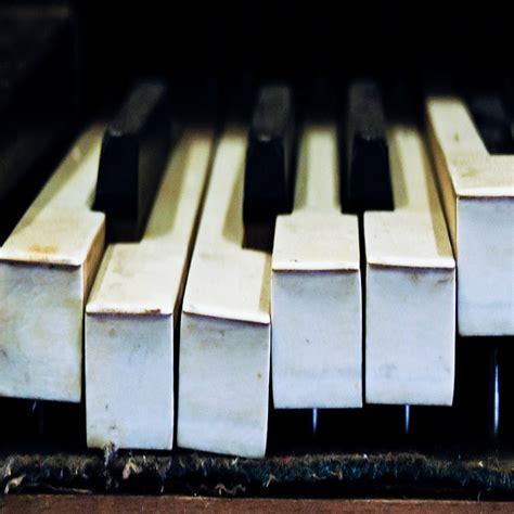 Depressing Piano Youtube