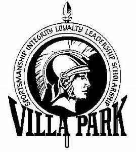 Villa Park High School Reunions