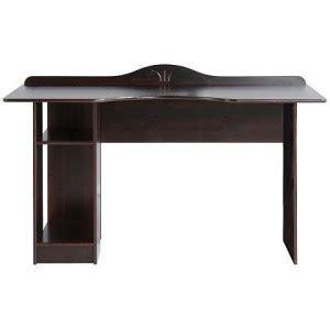 affaire bureau home affaire bureaus en computertafels kopen