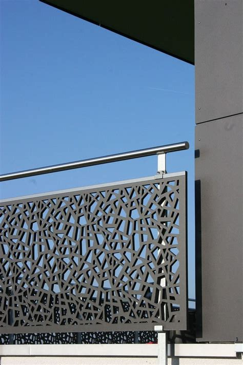 home depot stair railings interior outdoor stair railing ideas metal handrail cost per