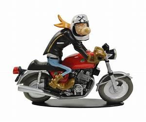 Figurine Joe Bar Team : figurine de collection bd joe bar team racing moto guzzi 750 ren lagauffre n 43 2797 ~ Medecine-chirurgie-esthetiques.com Avis de Voitures