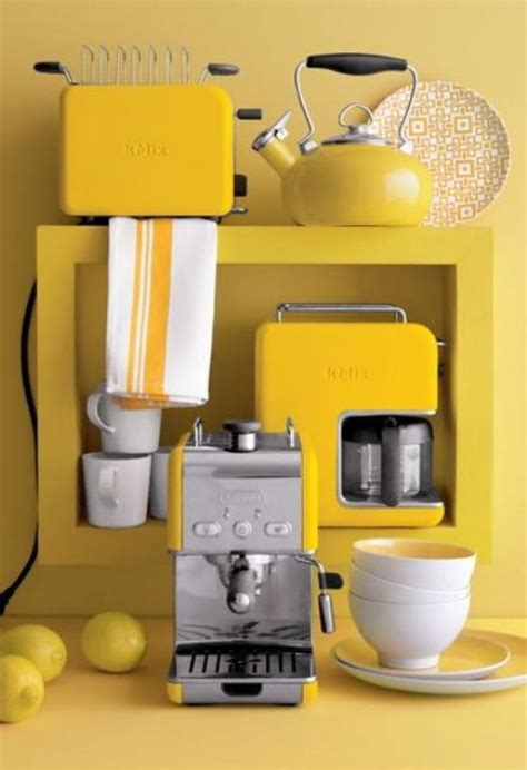 colorful kitchen accessories best colorful kitchen appliances inspirations page 22 of 25 2336