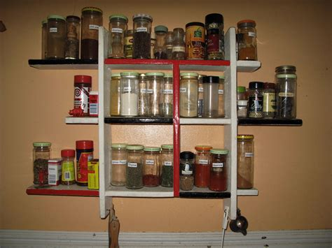 Like Cooking These Are Why Spice Rack Ideas Will Be Good