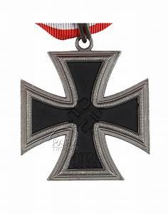 Knight's Cross of the Iron Cross - Paratrooper  Cross
