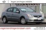 how to sell used cars 2010 nissan sentra on board diagnostic system used 2010 nissan sentra for sale cargurus