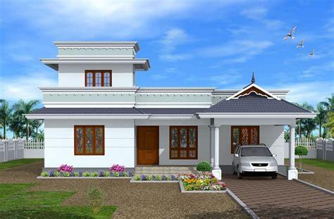 the home designers simple home design outside savwi com