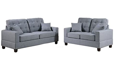 sofa loveseat sets 500 top 10 best sofa sets for living room clearance 500