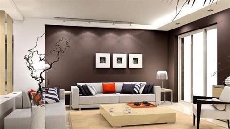 interior design services bangalore  offers complete