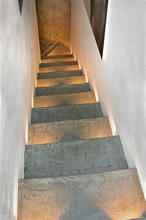 artisan beton cire revetement sol beton decoratif