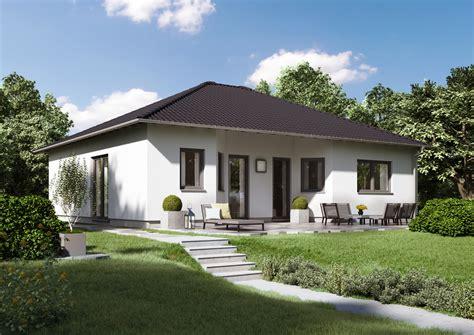 Haus Bungalow by Bungalow Flair Kern Haus Barrierefrei Und Stufenlos