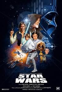 Poster Star Wars : 25 free printable star wars posters updated november 2017 ~ Melissatoandfro.com Idées de Décoration