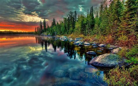 Background Nature Desktop Wallpaper Hd live hd wallpaper find best live hd wallpaper in