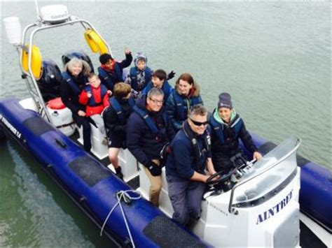 Fishing Boat Hire Eastbourne by Boat Charters Gt Peasmarsh In East Sussex Guide