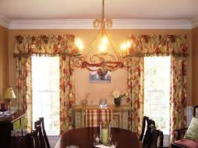 french country design dining room transitional window treatments dc metro by golden