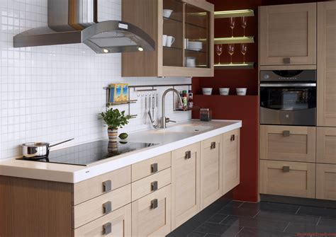 cabinet ideas for kitchens white wooden cabinet with shelves and drawers combined