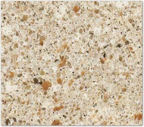 cambria quartz samples gallery custom stone interiors