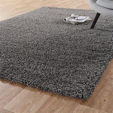 rugs sunshine polypropylene cool marmer