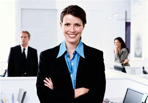 pro bureau am agement office manager description are you cut out to be one