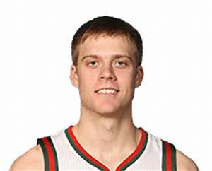Nate Wolters - NBA G League