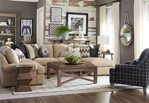 Furniture Arrangement Small Living Room Gallery