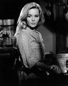 88 best Tuesday Weld images on Pinterest | Soldering ...