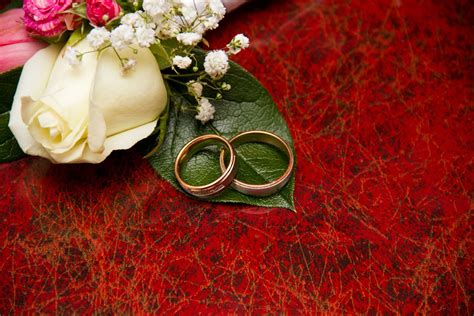 wedding ring wallpapers hd  images