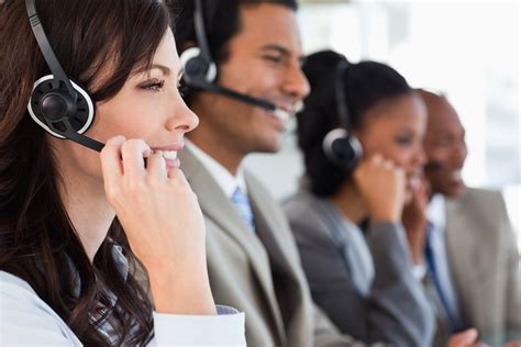 how to become a phone operator 5 tips on customer care pc os org