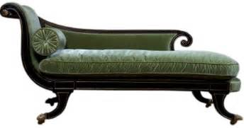 chaise lounge sofa chaise lounge on chaise lounges chaise longue and mid century modern