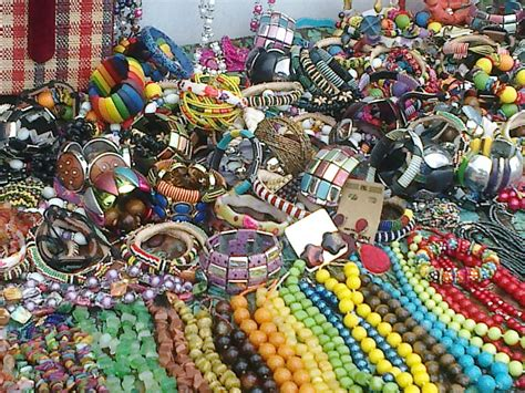 Arts And Crafts Lamps And African Art And Crafts  Cnb12. Tips For Decorating A Living Room. Gold Living Room Decor. Tan Living Room. Turquoise Living Room Decor. Living Room Lounge Brooklyn. Decorate Living Room Games. Design Ideas For Small Living Room Spaces. Rectangular Living Rooms