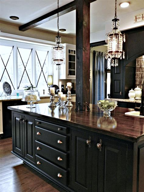 lakeside home makeover tour at the picket fence