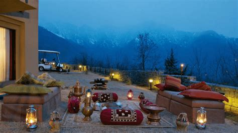 best hotels in srinagar best hotels to stay in kashmir tour my india