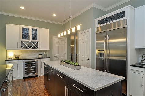 Remodling Ideas by Doug Natalie S Kitchen Remodel Pictures Home