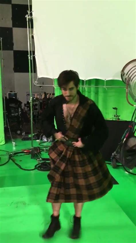 colin o donoghue kilt colin o donaghue in a kilt once upon a time pinterest