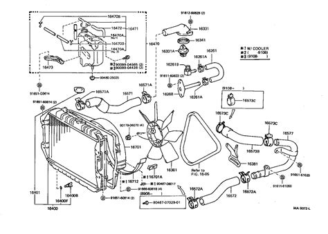 Geo Tracker Problems Engine Diagram Wiring