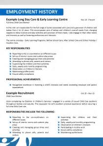 aged care resume no experience aged care nursing community resume template 005
