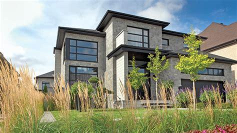 revger couleur maison moderne exterieur id 233 e inspirante pour la conception de la maison