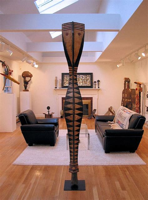 Decorating Living Room Safari Theme by Decorating With A Safari Theme 16 Ideas Safari