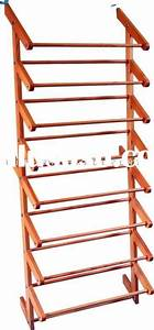 PDF DIY Wooden Rack Stand Download wooden puzzle plans