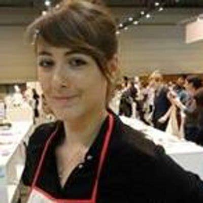cuisine ixima adeline cuisine adelinecuisine