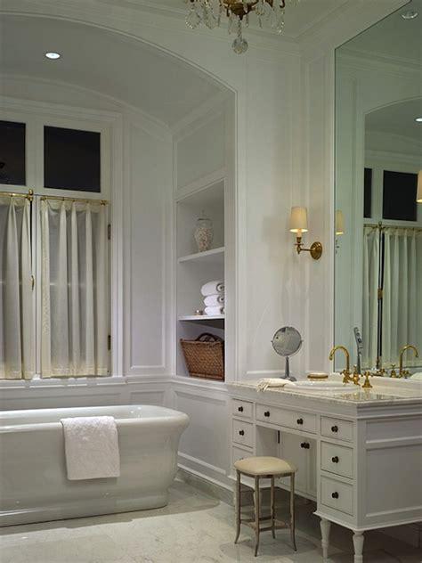 bathroom alcove ideas bath alcove bathroom litchfield designs