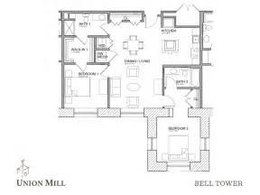 open kitchen floor plans with islands open kitchen floor plans with islands home design and decor reviews