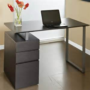 jesper office tribeca 220 study writing desk reviews